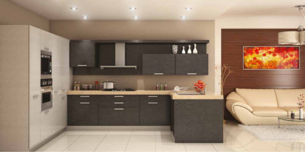 ushape-kitchen6-1024×472