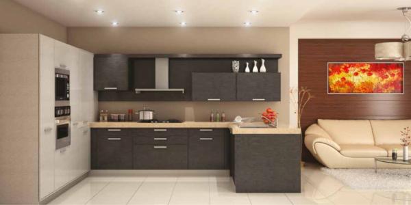 ushape-kitchen6-1024×472