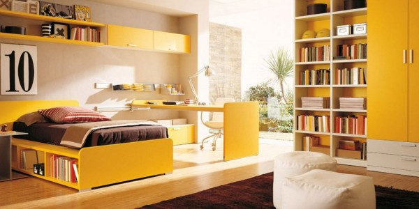 yellow-bedroom-wardrobe-1280×550