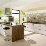 ishape-kitchen