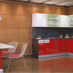 Lshape-kitchen