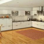 L-Shape-Kitchen