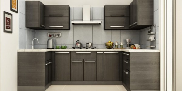 Ushape-kitchen-2022