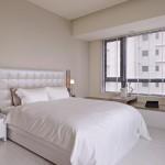 Bedroom-White-Decor