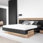 Bedroom-Bachelor