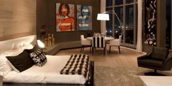 bedroom-interioir-penthouse2