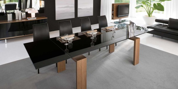 dining-table-3