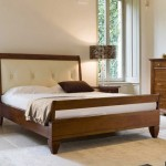 Double-bed Traditional