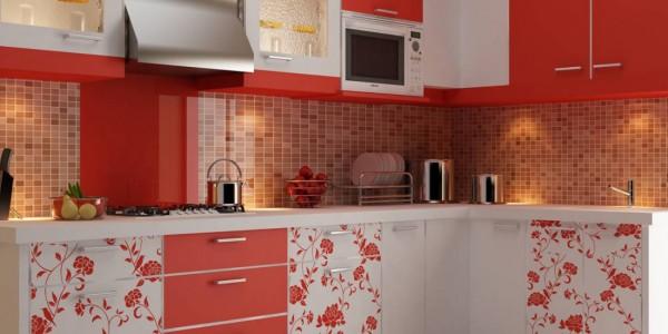 kitchen-acrylic