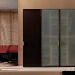 Modern-Bedroom-Closets