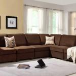 Sofa Set Modern