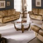 Sofa Set Rover