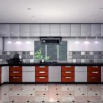 Kitchen-Popular