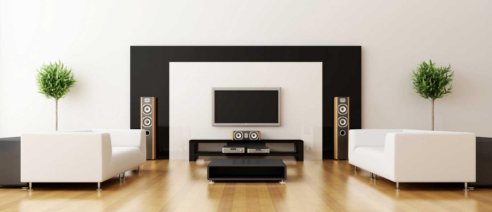 Unique-Interior-design-for-