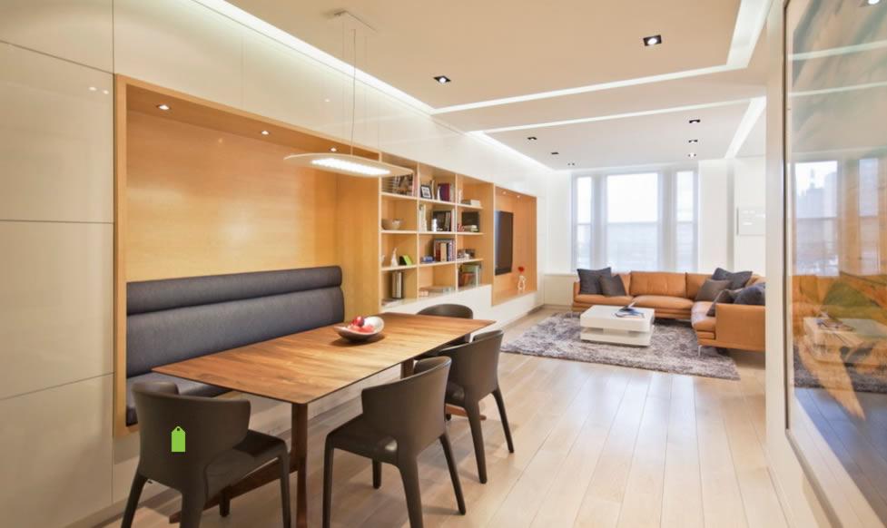 flat-hall3