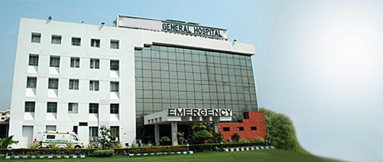 hospitalruby