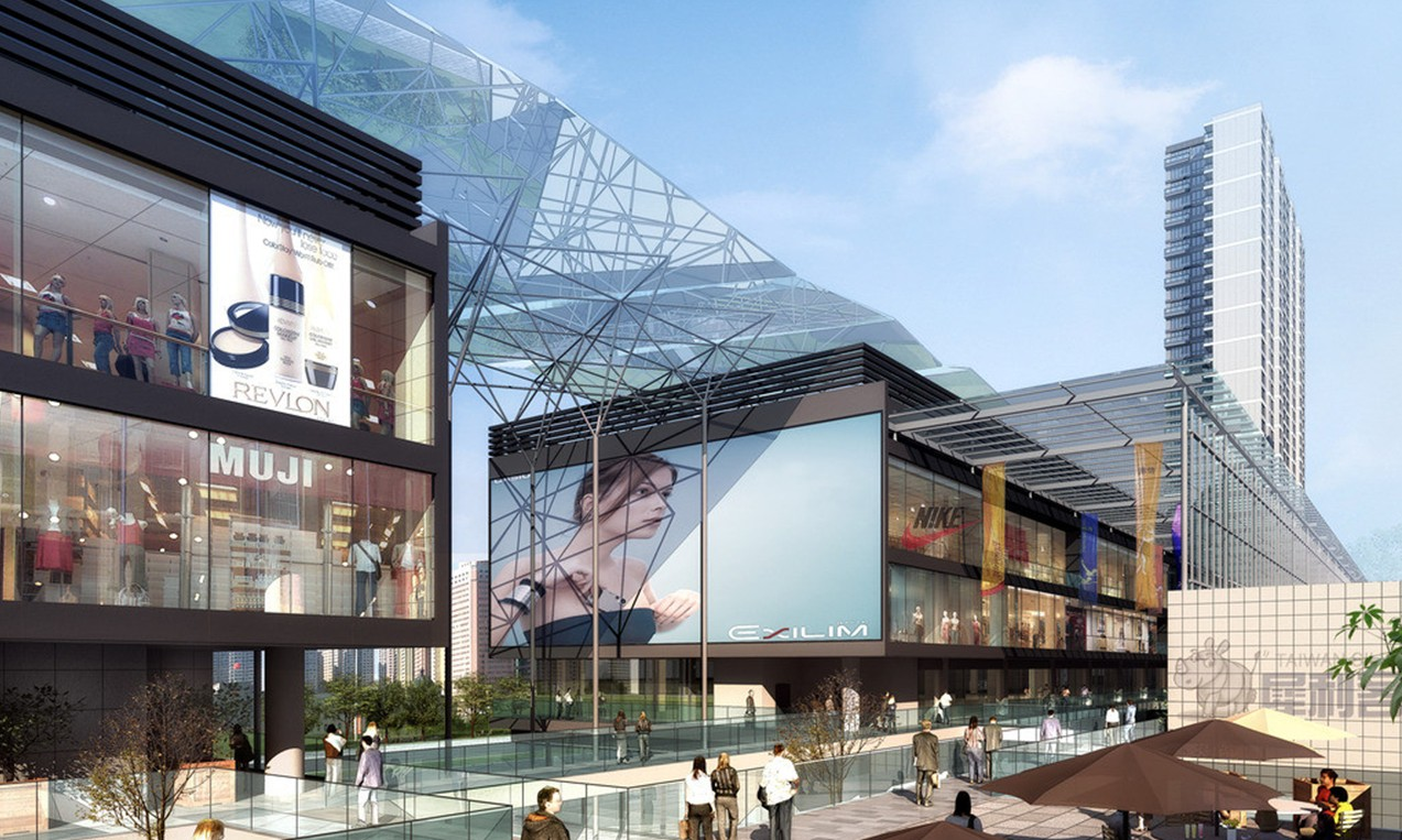 shopping-complex5