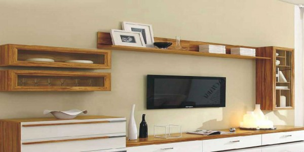 modern-dressers-chests-and-