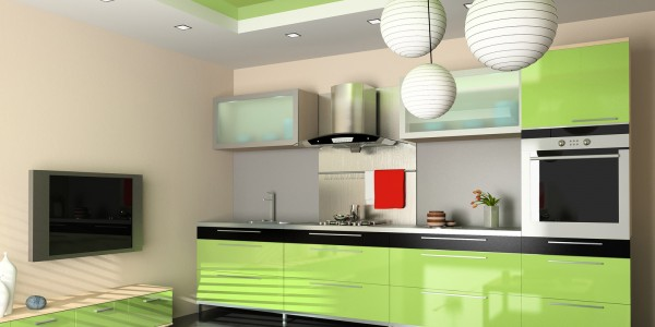 Ishape-modern-kitchen01