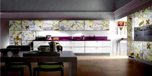 Kitchen-Design-4