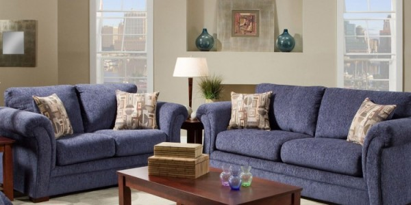 Sofa-Set-blue-750×499