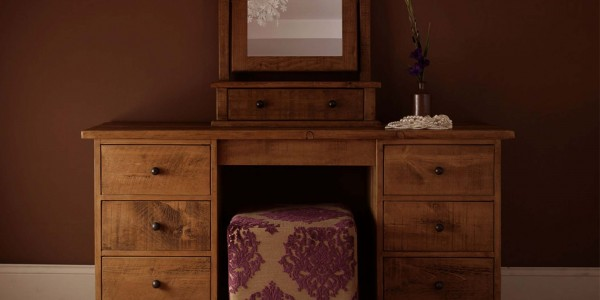 dressing-table-7