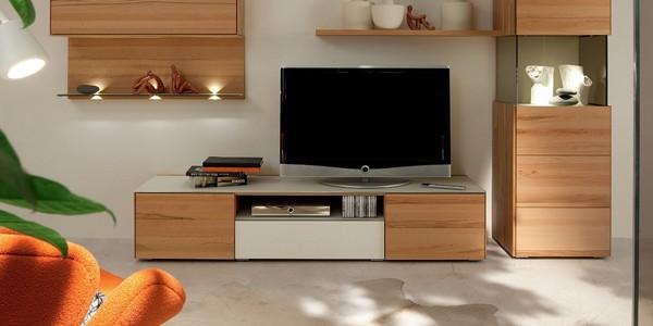 flat-tv-stand-unit
