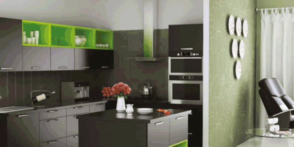 island-kitchen-750